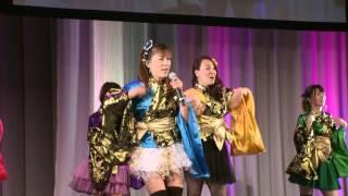 2015年6月26日 日比谷公会堂のライブ映像です。 ミニアルバム「おふろデ...