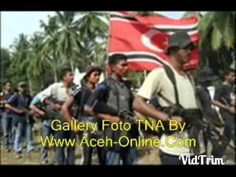 Lagu Aceh Terbaru 2015 Birboy