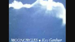 Kay Gardner - Inner Mood I