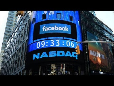 Facebook IPO Offers Lessons to New Companies