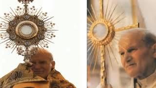 Сексуальные извращения в религиях Мира (Уроки богоЗловия - 4 эпизод )