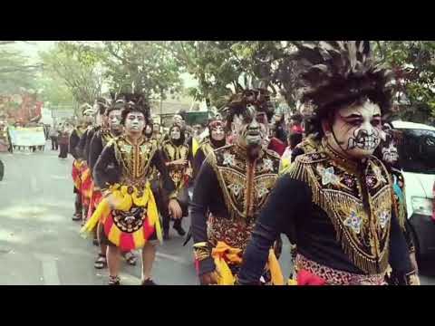 Festival Pesona Lokal MALANG Mp3
