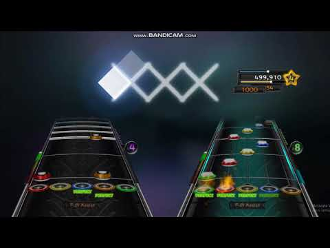 Sonata Arctica - Wrecking the Sphere | Guitar + Drums - EXPERT
