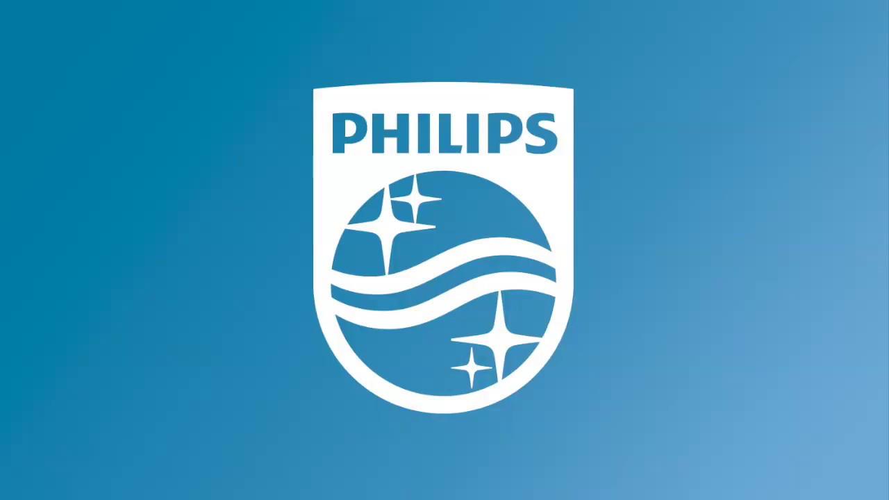Instrukcja obsługi Alice NightOne | Philips | Respironics