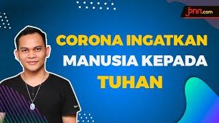Mbah Mijan: Corona Ingatkan Manusia Kepada Tuhan - JPNN.com