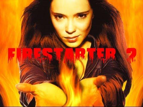 Jaythestingray s Firestarter 2: Rekindled  Week 217