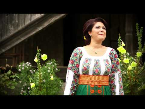 Nicoleta Vasile - Mama astazi sunt mireasa