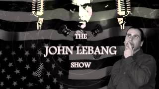 The John Lebang Show #48 (2/7/13) Operation Last Resort, Nemo Blast, Sandy Hook more suspects?