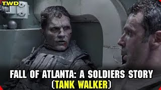 twd-fall-of-atlanta-a-soldiers-story-tank-walker