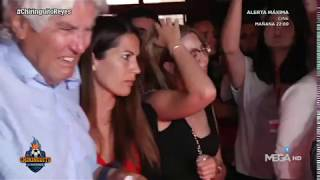 El mundo del fútbol se dio cita en Sevilla para despedir a José Antonio Reyes