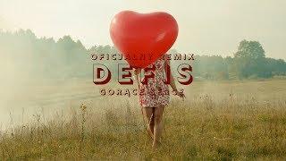 Defis - Gorące Serce (Tr!Fle & LOOP & Black Due & FIKOŁ Remix)