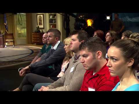The Glenn Beck Program | 02/22/2013