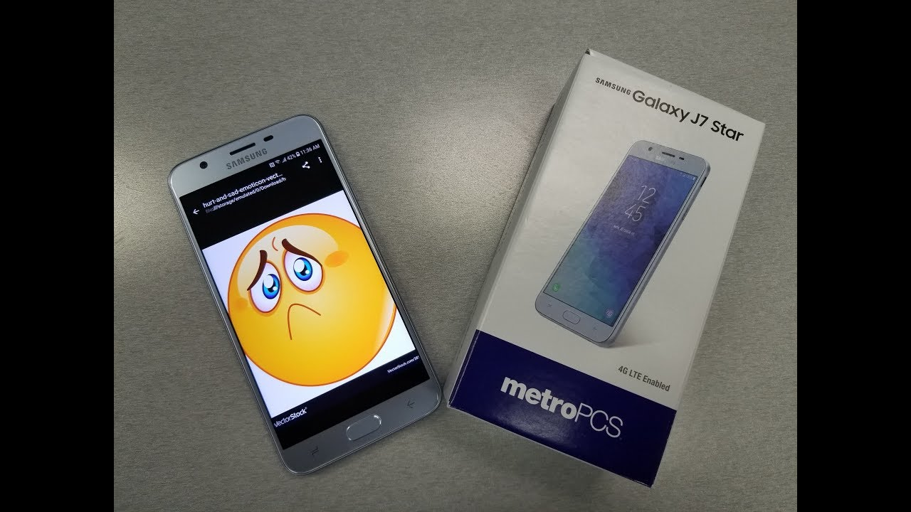 Metro By T Mobile Phones