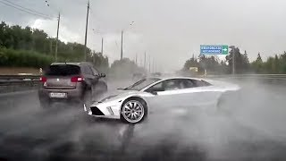 Best Drivers Fails in 2019