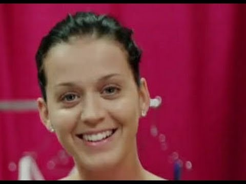 Katy Perry Goes Makeup Free In New Movie Youtube - Katy-perry-with-no-makeup