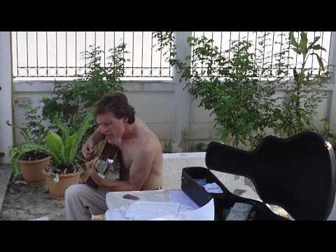 Popular Videos - David Glasper