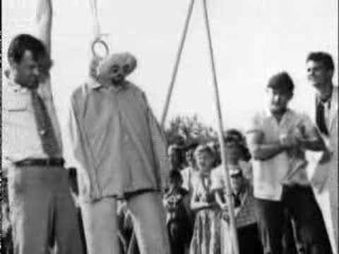 Picnic 1955