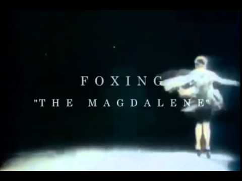 foxing-the-magdalene-audio-triplecrownrecords