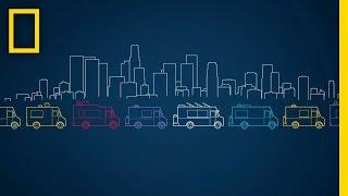 видео Роуминг на Виргинских островах (Великобритания), выгодные тарифы на международные звонки и интернет, дешевая связь на Виргинских островах (Великобритания) от SimTravel