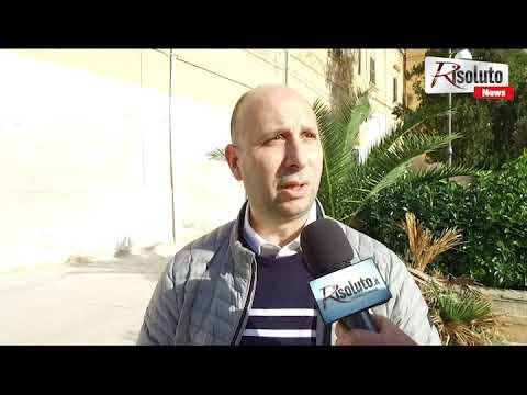 Intervista Giuseppe Ambrogio 15112019