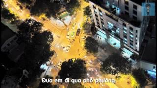Nồng nàn HÀ NỘI - Hoàng Hải [Slide show]