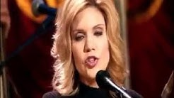 Baby, now that I've found you - Alison Krauss and Union Station