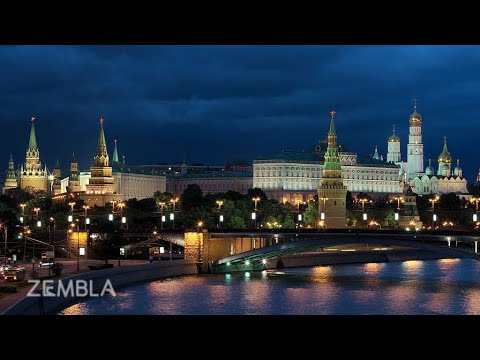 Pounds and poison from Moscow | ZEMBLA