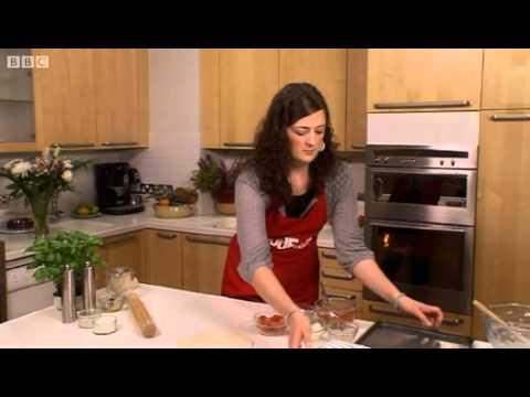 How To Make Homemade Pizza - BBC GoodFood.com - BBC Food