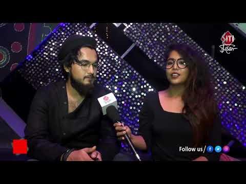 Noble Interview After Winning Sa Re Ga Ma Pa Siti Cinema