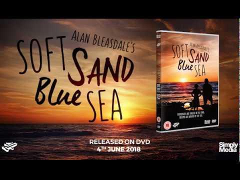 Alan Bleasdale's Soft Sand Blue Sea DVD   Brendan Coyle, Julia Ford