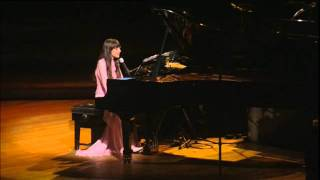 Judith Durham - Colours Of My Life
