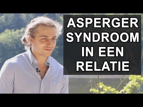 Relatie Met Asperger? Wat Je Moet Weten Over Je Partner