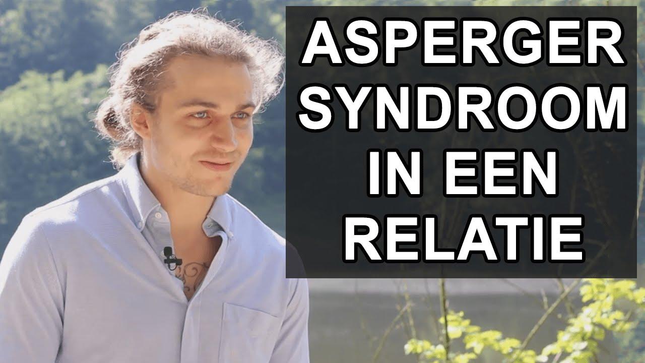Dating Tips voor iemand met Asperger