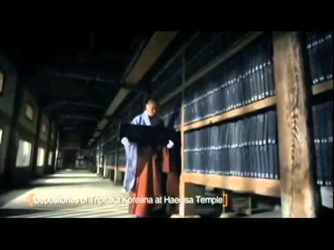 Pamir Medical Tourism in South Korea