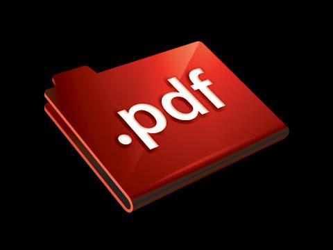 Phầm Mềm Đọc File PDF