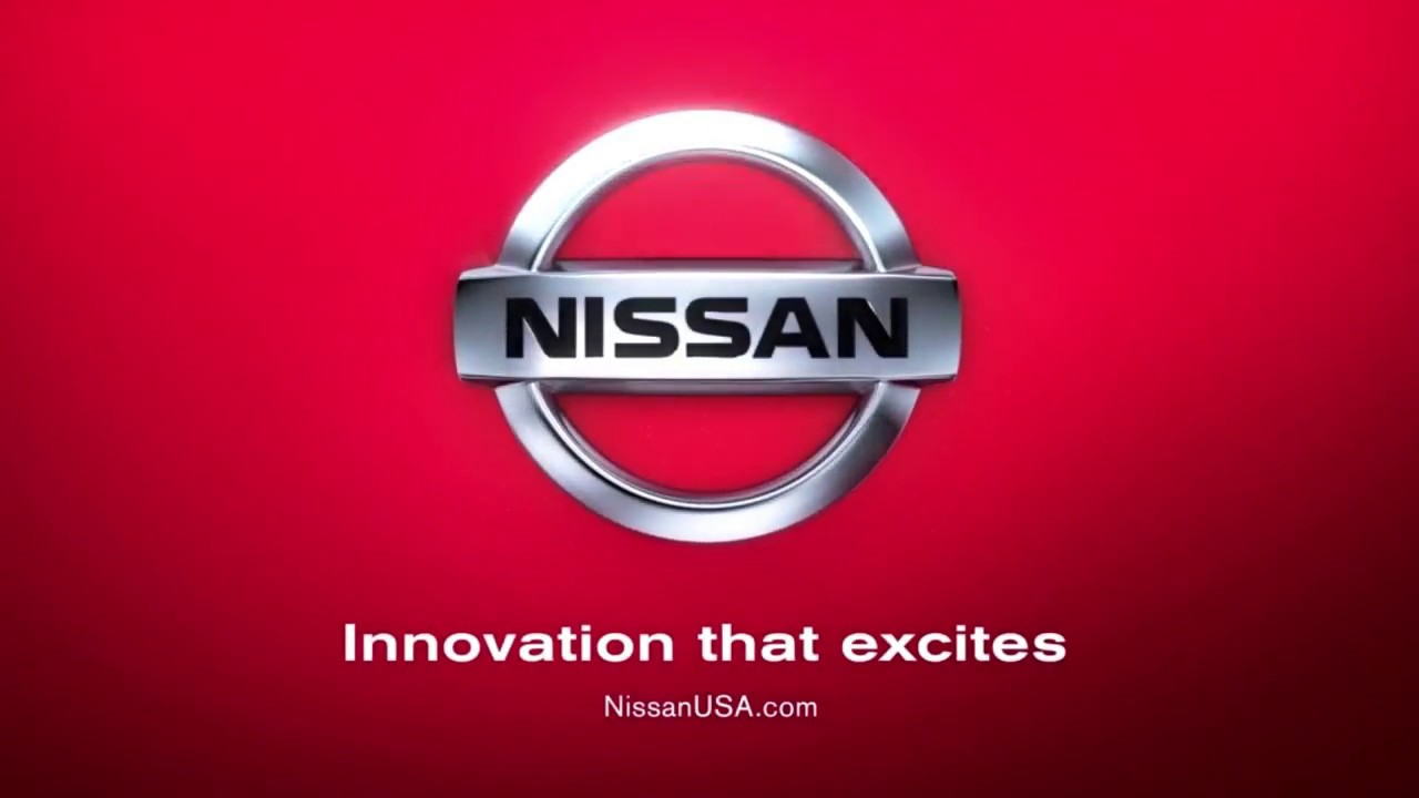2017 nissan nv200 owners manual