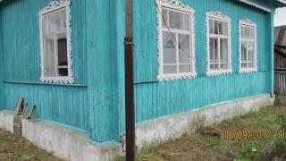 Пластиковые окна  в старом доме