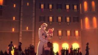 【Blu-ray情報】 神撃のバハムート VIRGIN SOUL I〈初回限定版〉 Blu-ra...