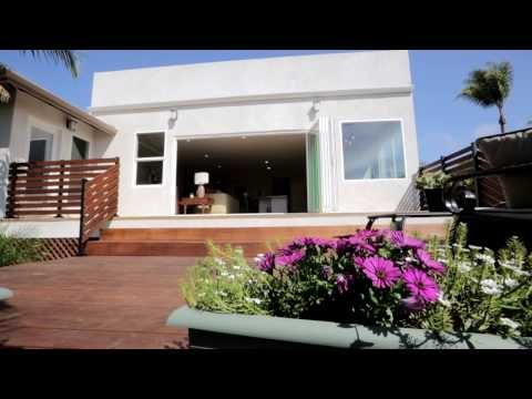1386 Rubenstein Ave Cardiff-By-The-Sea CA 92007 | Coastal Luxury Real Estate