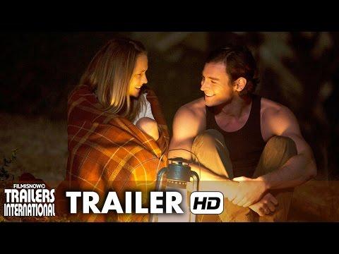 A Escolha (The Choice) Trailer Oficial Legendado [HD]