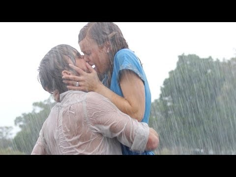 how to kiss someone | well in 8 tongue tying steps - YouTube