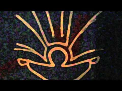 Soft Cognitions / Instru Reggae (#24)
