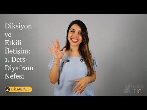 ETKİLİ İLETİŞİM YÖNTEMLERİ (Etkili İletişim İçin 9 Önemli Yöntem) from YouTube · Duration:  10 minutes 39 seconds