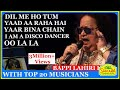 Dil Mein Ho Tum Male Mp3 Download Djpunjab