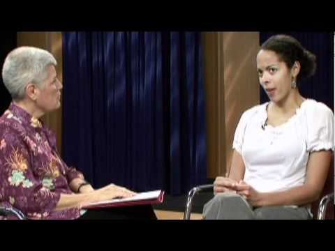Motivational Interviewing (MI) for Addictions Video