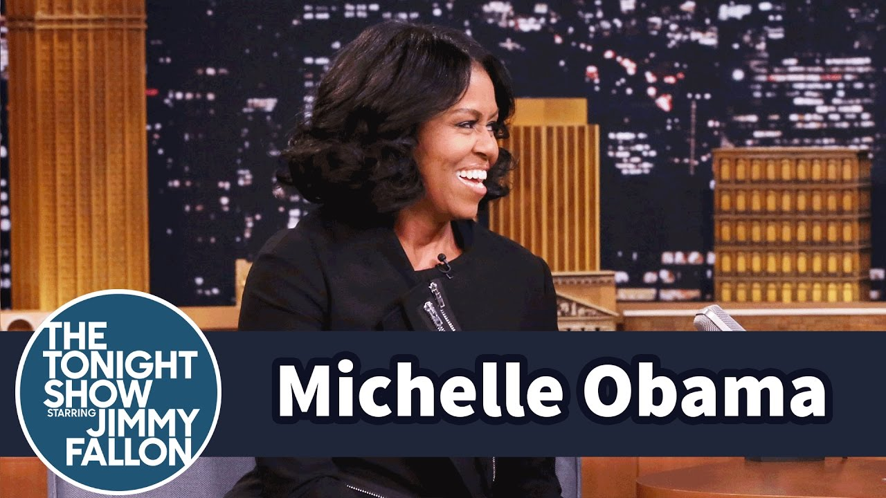 Youtube Michelle Obama nudes (38 photo), Sexy, Fappening, Boobs, bra 2020