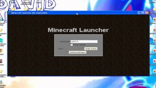 DESCARGAR MINECRAFT (JAVA) PARA QUE TE CORRA EN (WINDOWS XP Y 7)