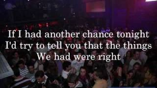Late Night Alumni - Another Chance (Kaskade Remix)Roger Sanchez