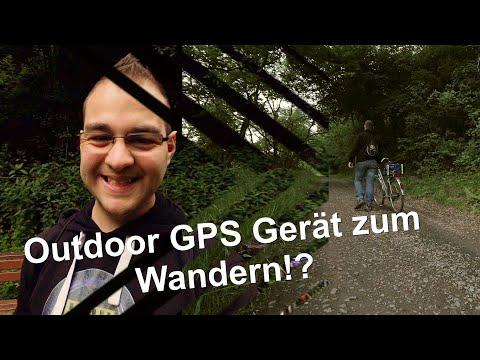 ein-gps-gerät-zum-wandern!?-outdoor-wandern