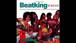 Scream Beatking.mp3